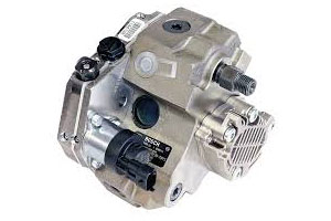 Bosch CP3 Fuel Pump
