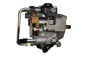 Denso High Pressure 3 Fuel Pump