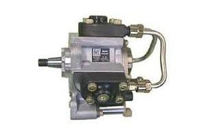 Denso High Pressure 4 Fuel Pump